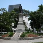Lafayette LA Estados Unidos