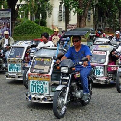 Laogag Filipinas