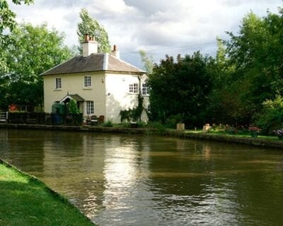 Leicester Reino Unido