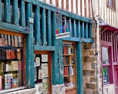 Limoges Francia