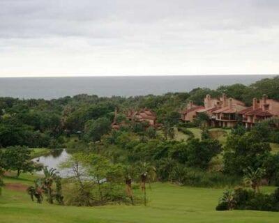 Limpopo (provincia) República de Sudáfrica