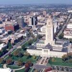 Lincoln NE Estados Unidos