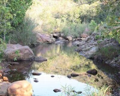 Louis Trichardt República de Sudáfrica