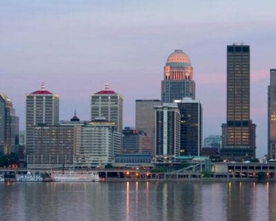 Louisville KY Estados Unidos