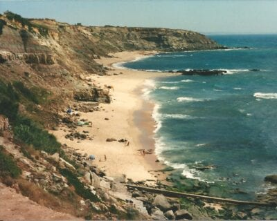 Lourinhã Portugal