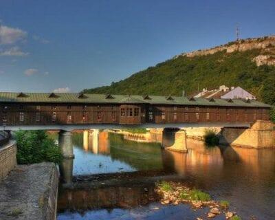 Lovech Bulgaria