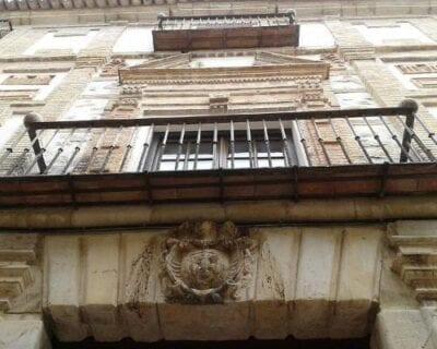 Lucena España