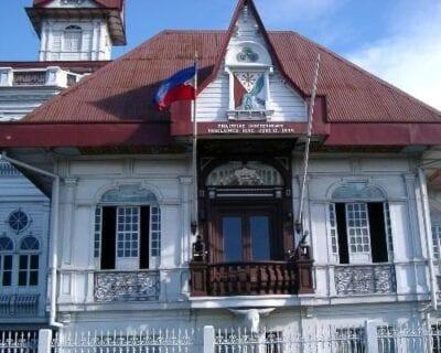 Luzon Filipinas