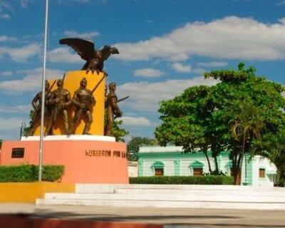 Mérida México