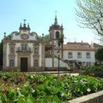 Mangualde Portugal