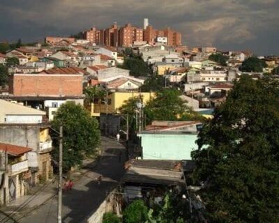Marabá Brasil