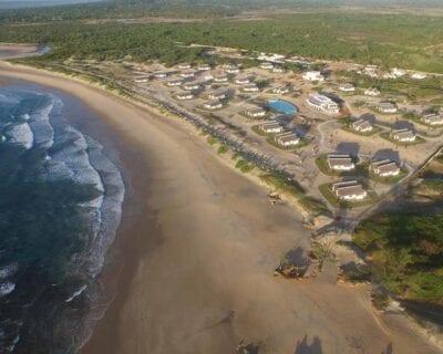 Mecúfi Mozambique