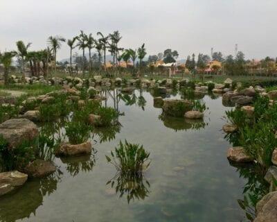 Mianyang China