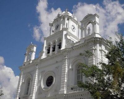 Montería Colombia