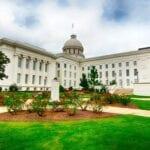 Montgomery (Alabama) Estados Unidos