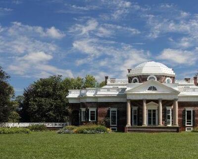 Monticello MN Estados Unidos