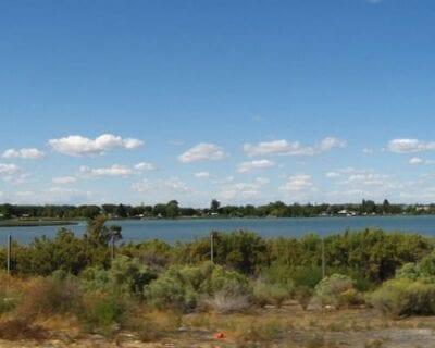Moses Lake WA Estados Unidos