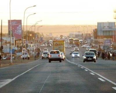 Mpumalanga República de Sudáfrica