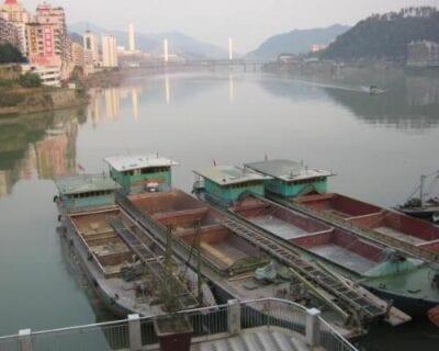 Nanping China