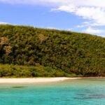 Nanuya Balavu Fiyi