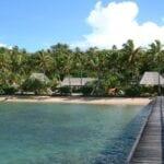 Nanuya Lailai Fiyi