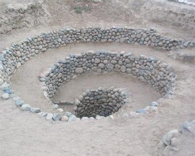 Nasca Perú