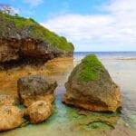 Niue Island Australia