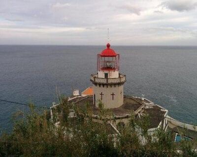 Nordeste (Azores) Portugal