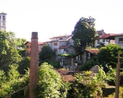 Novara Italia