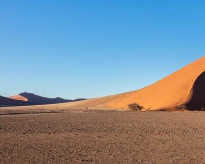 Okahandja Namibia