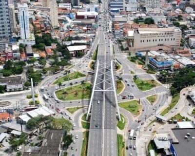 Osasco Brasil