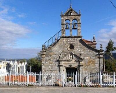 Ourense España