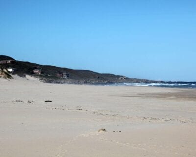 Oyster Bay, Eastern Cape República de Sudáfrica