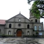Ozamiz Filipinas
