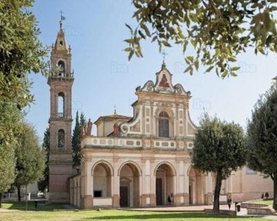 Palaia Italia