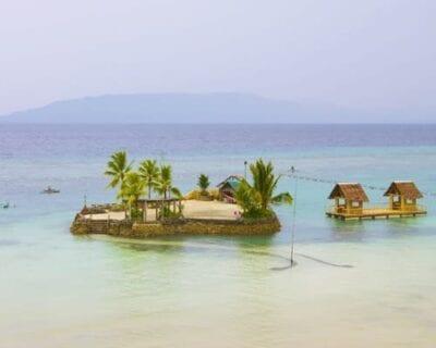 Panglao Filipinas