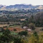 Pinar del Río Cuba