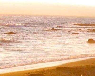 Pismo Beach CA Estados Unidos