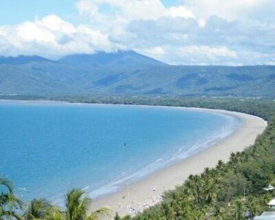 Port Douglas (Craigle) Australia