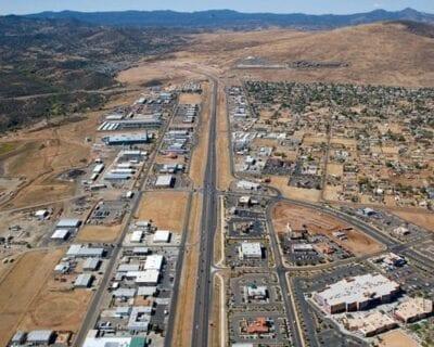 Prescott Valley AZ Estados Unidos