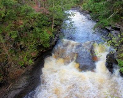 Presque Isle (Maine) Estados Unidos
