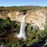 Provincia Septentrional del Cabo República de Sudáfrica