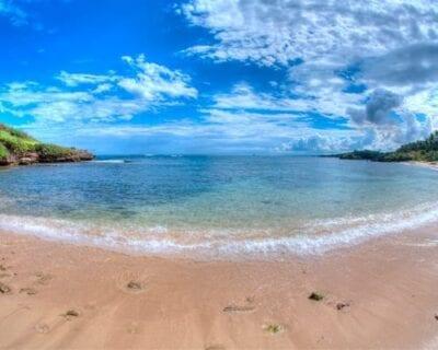 Puerto Plata República Dominicana