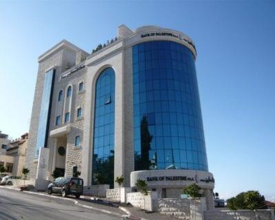 Ramala Israel