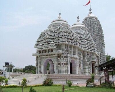 Ranchi India