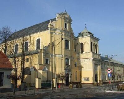 Rawa Mazowiecka Polonia