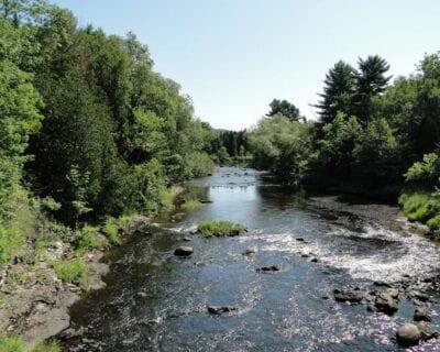 Rivière-du-Loup Canadá