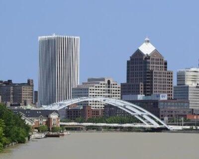 Rochester MN Estados Unidos
