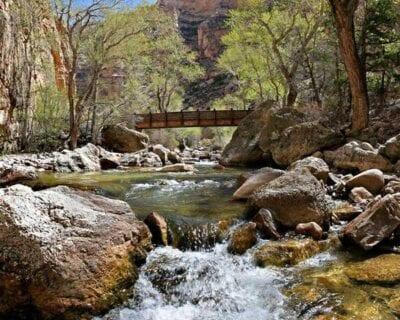 Rock Springs WY Estados Unidos