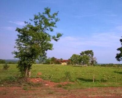 Rondonópolis Brasil